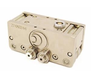 Standard EMAT Magnets