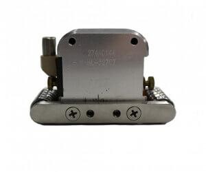 Standard EMAT Roller Kits & Accessories
