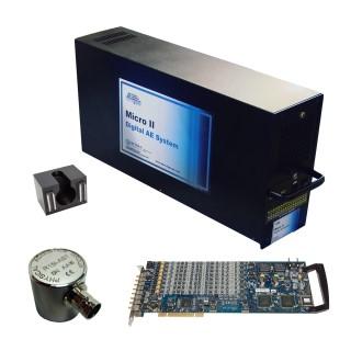 POWERPAC™ – Transformer Testing System