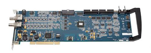 PCI-2 AE System