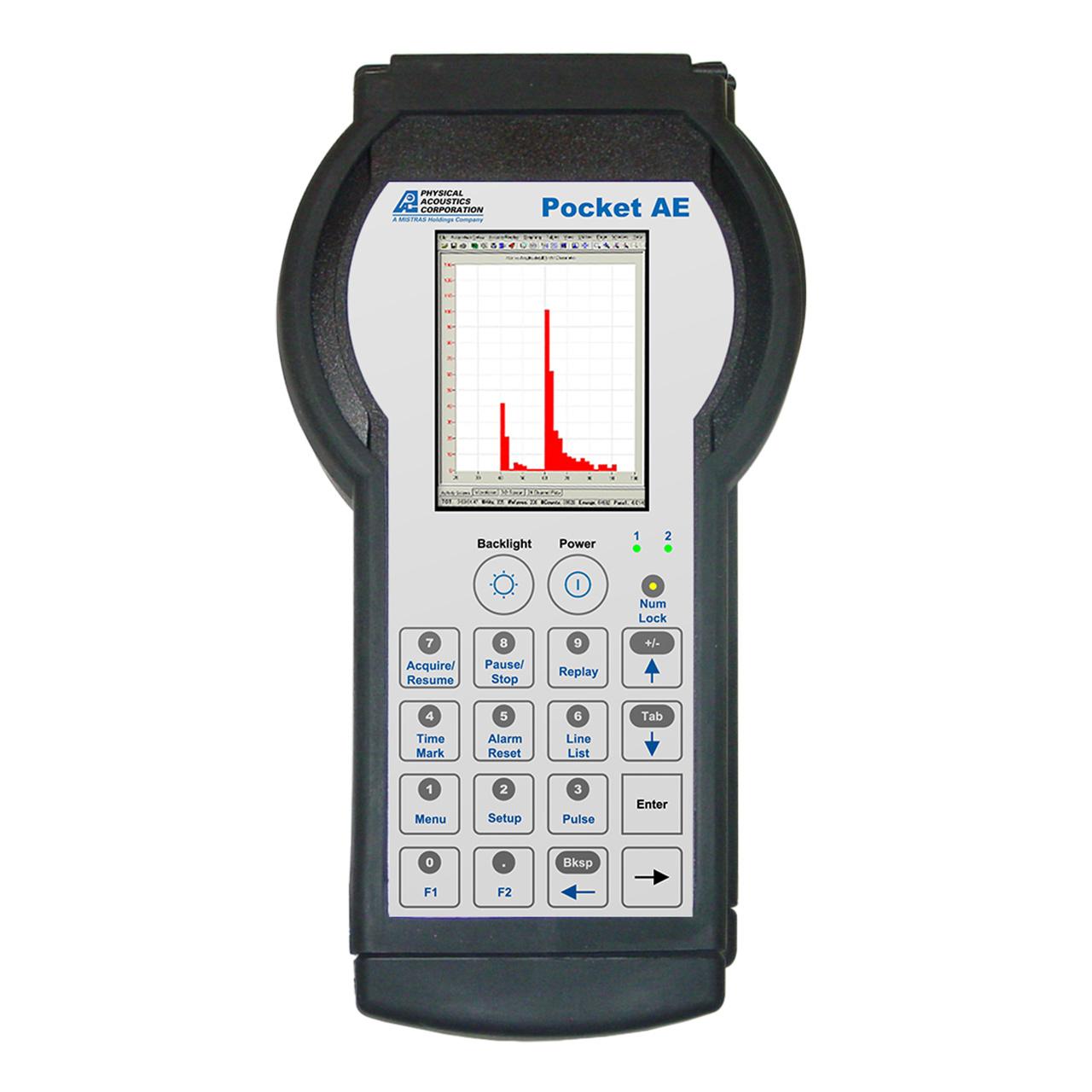 Pocket AE-2