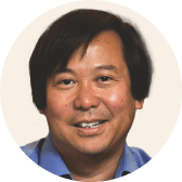 Dennis Yamashita, PhD