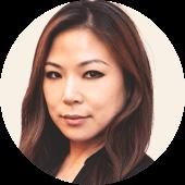 Juliette Han, PhD