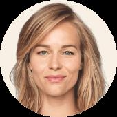 Daisy Robinton, PhD