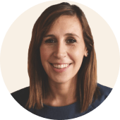 Lauren Friedman, PhD