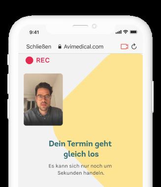 rectangle praxis app