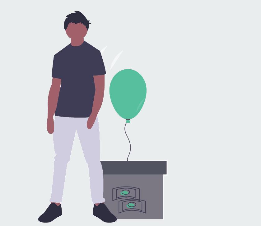 Recevez 200€ en devenant client chez Nouvel'R Énergie