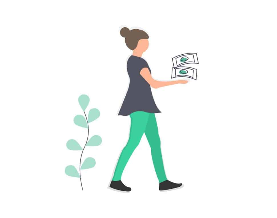 Recevez 200 € une fois que vos amis sont parrainés chez Nouvel'R