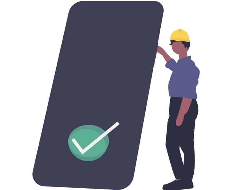 Nouvel'R assure l'entretien et la maintenance de vos panneaux solaires