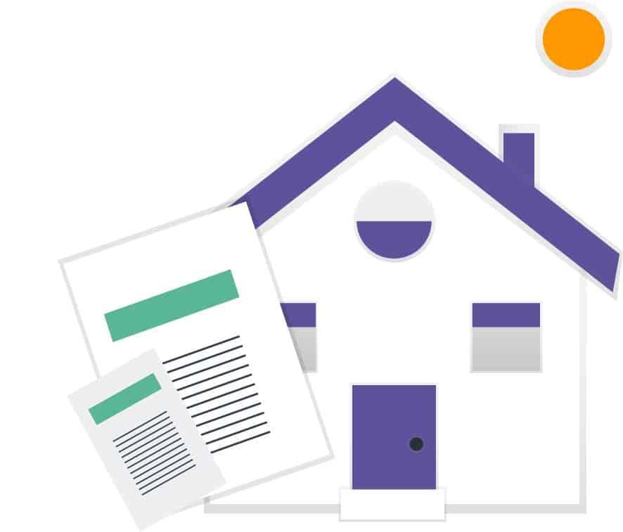 Votre assurance habitation peut prendre en charge les dégâts de vos panneaux solaires