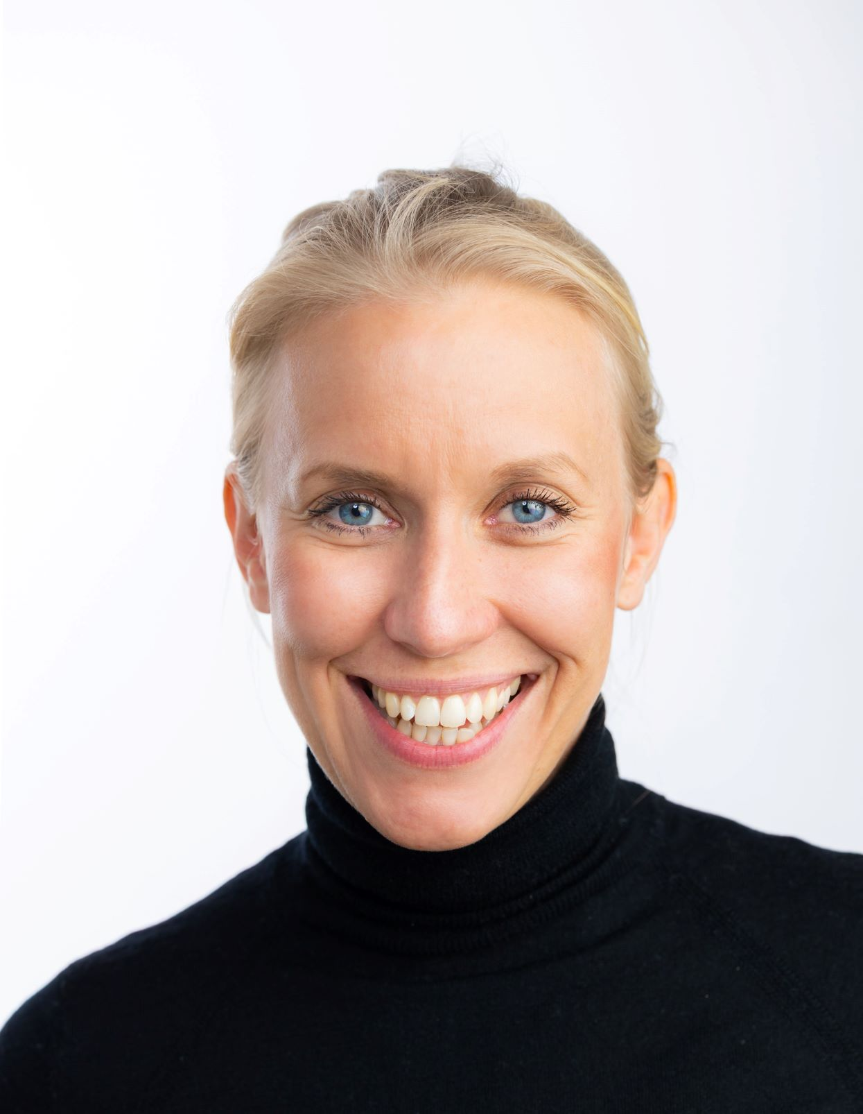 Svenja Blöcker