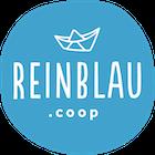 Logo von Reinblau