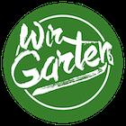 Logo von WirGarten