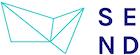 Logo von SEND