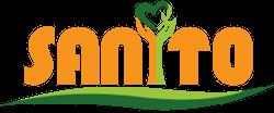 Logo von Sanito e.V.