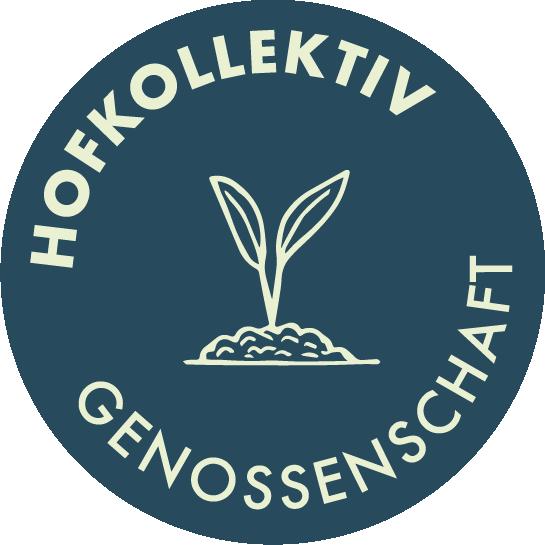 Logo von Hofkollektiv