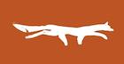 Logo von Fuchsmühle
