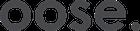 Logo von oose