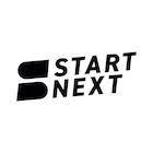 Logo von Startnext