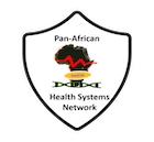 Logo von Pan African Health Systems Network