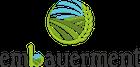 Logo von Embauerment