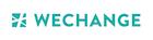 Logo von wechange eG