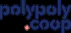 Logo von polypoly – Die Genossenschaft