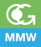 Logo von  Bundesverband MMWCoopGo für Cooperations- und Genossenschaftswirtschaft e.V.