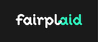 Logo von fairplaid