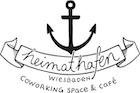 Logo von heimathafen GmbH & Co. KG