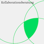 Logo von  Bechler Kollaborationsberatung