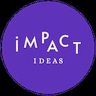 Logo von Impact Ideas