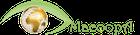 Logo von MacoopA (Maat Cooperative Africa) eG