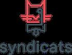 Logo von Syndicats eG