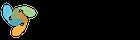 Logo von Coinsence Services