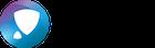 Logo von PyrPos