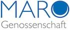 Logo von MARO Genossenschaft eG