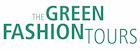Logo von Green Fashion Tours