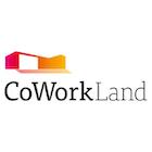 Logo von Coworkland eG