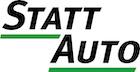 Logo von StattAuto eG