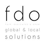 Logo von  FDO Solutions GmbH