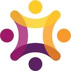 Logo von Allianz Zukunft