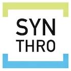 Logo von Synthro eG
