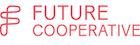 Logo von Future Cooperative