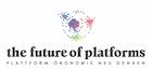 Logo von  The Future of Platforms