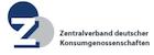 Logo von Zentralverband deutscher Konsumgenossenschaften e.V.