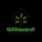 Logo von Hof Homann eG