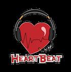 Logo von Heartbeat Edutainment gUG