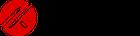 Logo von TechGenossen eG