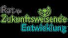 Logo von Rat für Zukunftsweisende Entwicklung (RZE)